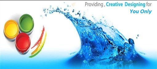 Website Designing Haryana